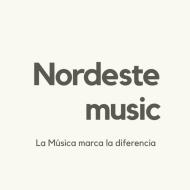 NORDESTE MUSICA